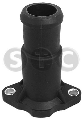 Pieces de thermostat STC T403583 (X1)