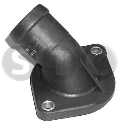 Pieces de thermostat STC T403593 (X1)