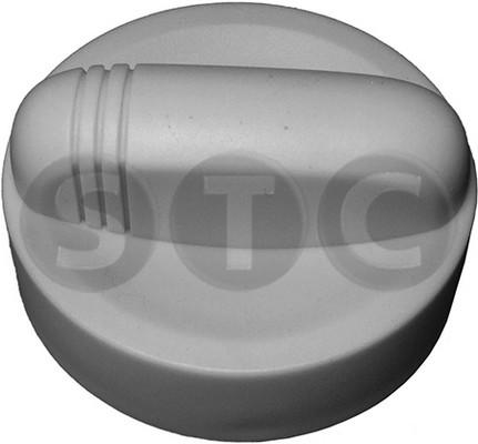 Bouchon de remplissage d'huile STC T403617 (X1)