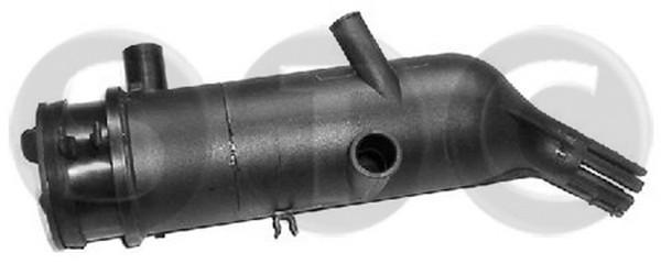 Canne de guidage pour jauge niveau huile STC T403631 (X1)