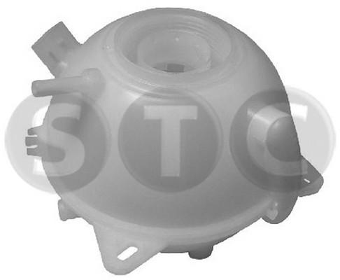 Vase d'expansion STC T403635 (X1)