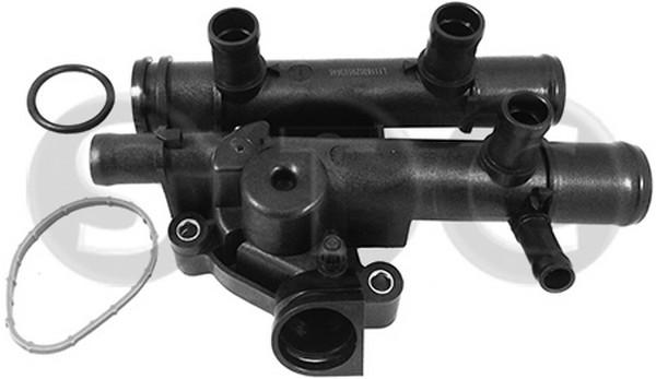 Pieces de thermostat STC T403646 (X1)