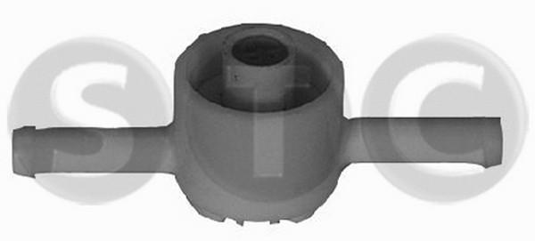 Filtre a carburant STC T403672 (X1)