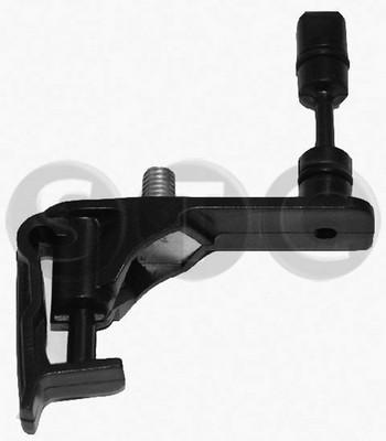 Accessoires de boite de vitesse STC T403691 (X1)