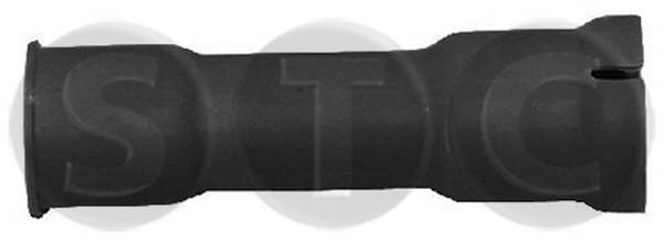 Canne de guidage pour jauge niveau huile STC T403725 (X1)