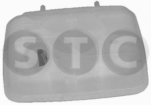 Refroidissement STC T403742 (X1)