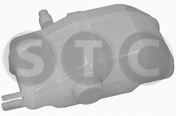 Refroidissement STC T403748 (X1)