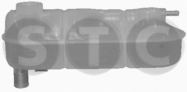 Refroidissement STC T403760 (X1)
