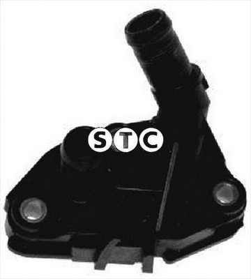 Pieces de thermostat STC T403769 (X1)