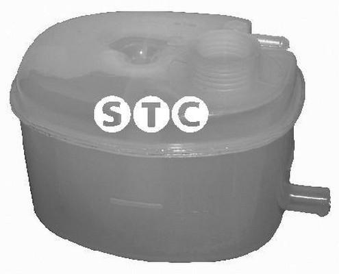Refroidissement STC T403850 (X1)