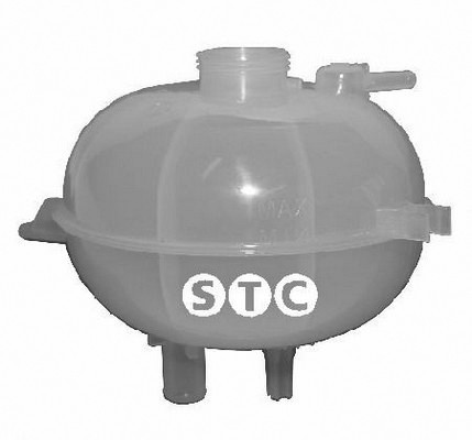 Refroidissement STC T403851 (X1)