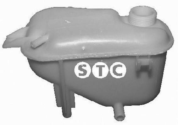 Refroidissement STC T403857 (X1)