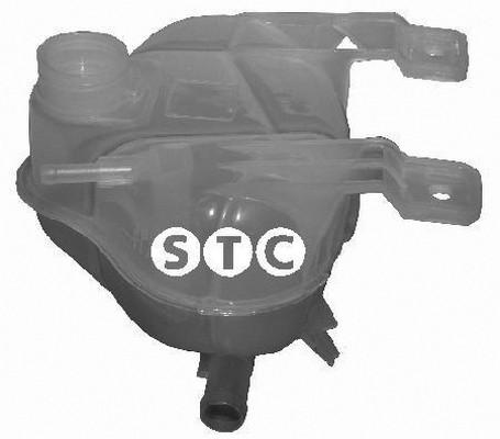 Refroidissement STC T403858 (X1)