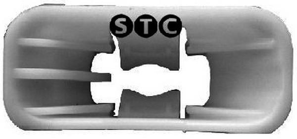 Guide de butee d'embrayage STC T403873 (X1)