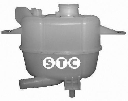Refroidissement STC T403874 (X1)