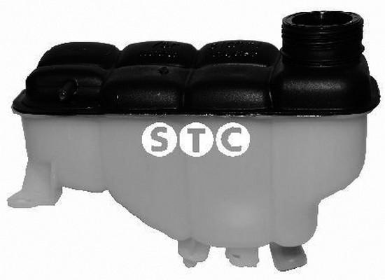 Vase d'expansion STC T403928 (X1)