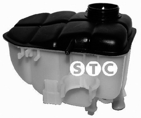 Vase d'expansion STC T403929 (X1)
