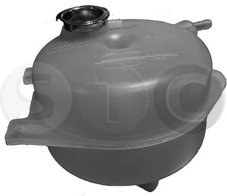 Vase d'expansion STC T403942 (X1)