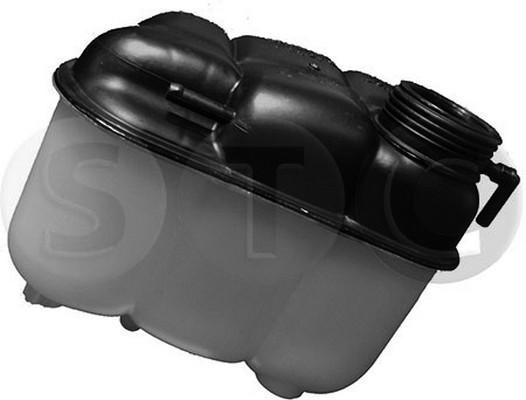 Vase d'expansion STC T403945 (X1)