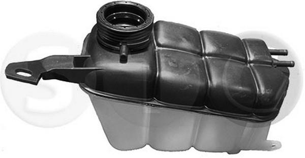 Vase d'expansion STC T403950 (X1)