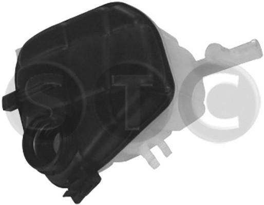 Vase d'expansion STC T403978 (X1)
