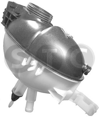Vase d'expansion STC T403979 (X1)