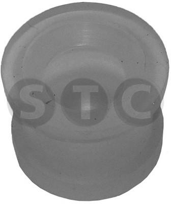 Autres pieces d'embrayage STC T404011 (X1)