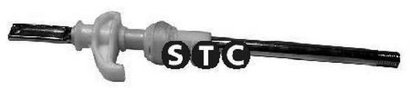 Accessoires de boite de vitesse STC T404045 (X1)