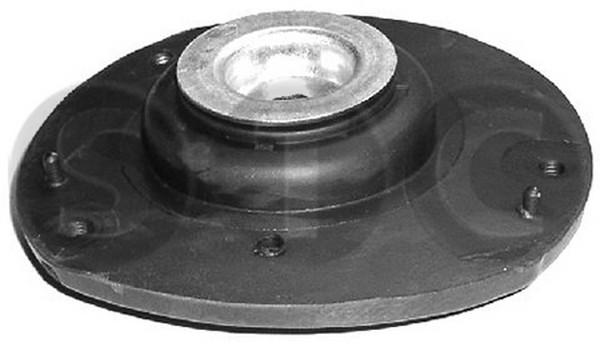 Coupelle d'amortisseur STC T404080 (X1)