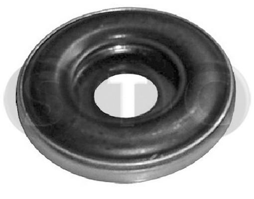 Roulement de butee de suspension STC T404180 (X1)