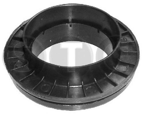 Roulement de butee de suspension STC T404206 (X1)