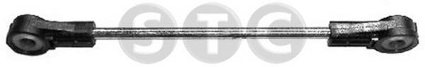 Accessoires de boite de vitesse STC T404328 (X1)