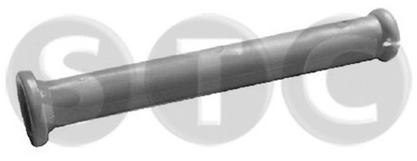 Canne de guidage pour jauge niveau huile STC T404355 (X1)