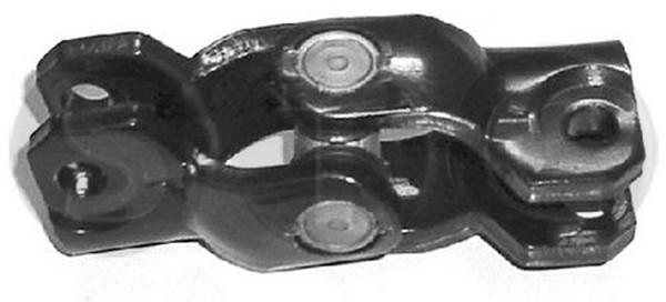 Joint de colonne de direction STC T404392 (X1)