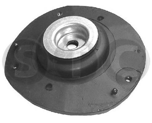 Coupelle d'amortisseur STC T404482 (X1)