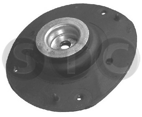 Coupelle d'amortisseur STC T404483 (X1)