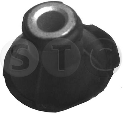 Silentbloc de direction STC T404685 (X1)