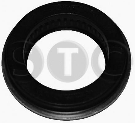 Roulement de butee de suspension STC T404789 (X1)
