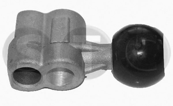 Accessoires de boite de vitesse STC T404902 (X1)