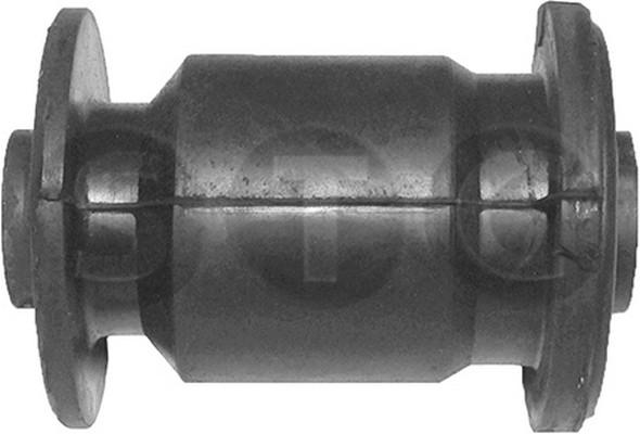 Silentbloc de suspension STC T404931 (X1)