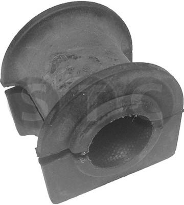 Silentbloc de stabilisateur STC T404937 (X1)