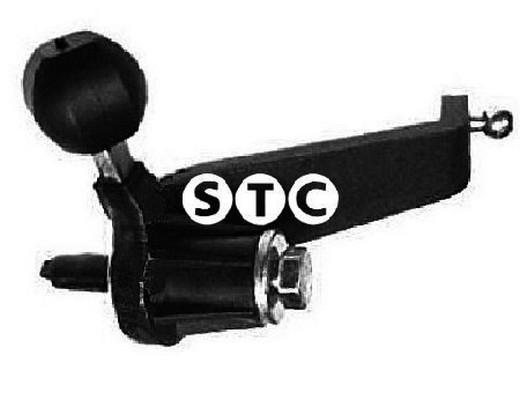 Accessoires de boite de vitesse STC T404990 (X1)