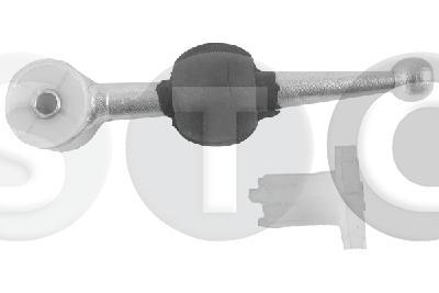Accessoires de boite de vitesse STC T404993 (X1)