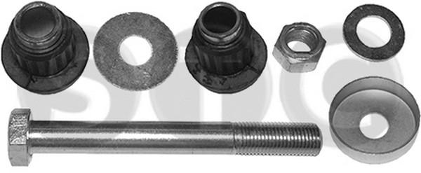 Pieces direction STC T405014 (X1)