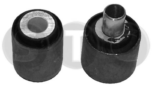 Silentbloc de suspension (X1)
