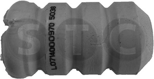 Butee d'amortisseur STC T405038 (X1)