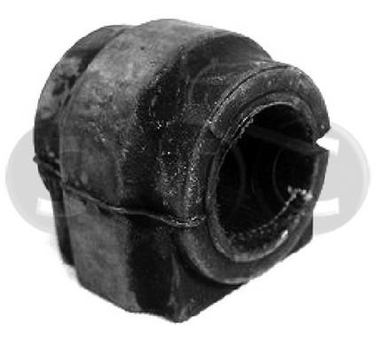 Silentbloc de stabilisateur STC T405125 (X1)