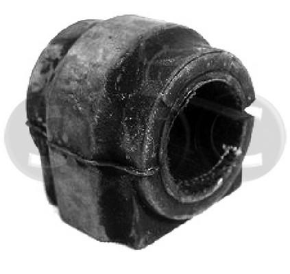 Silentbloc de stabilisateur STC T405126 (X1)