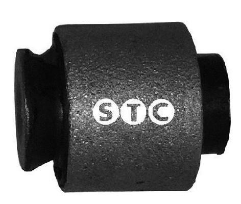 Barre stabilisatrice STC T405247 (X1)