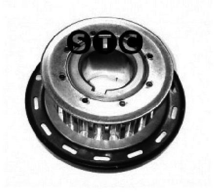 Pignon de vilebrequin STC T405350 (X1)